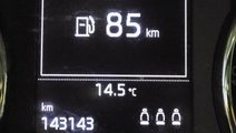 Skoda Octavia Elegance 1.2 TSI 105 CP M6 Start&Sto...