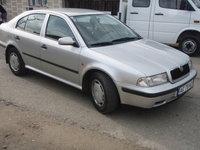 Skoda Octavia GLX 1.6i SR 1998