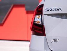 Skoda Octavia RS by ABT Sportsline