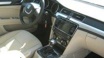 Skoda Superb model nou dupa 2008kit airbag