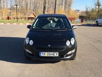 Smart Forfour 1.5 cdi 2005