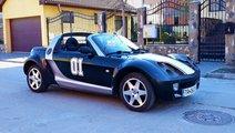 Smart Roadster 700 2005