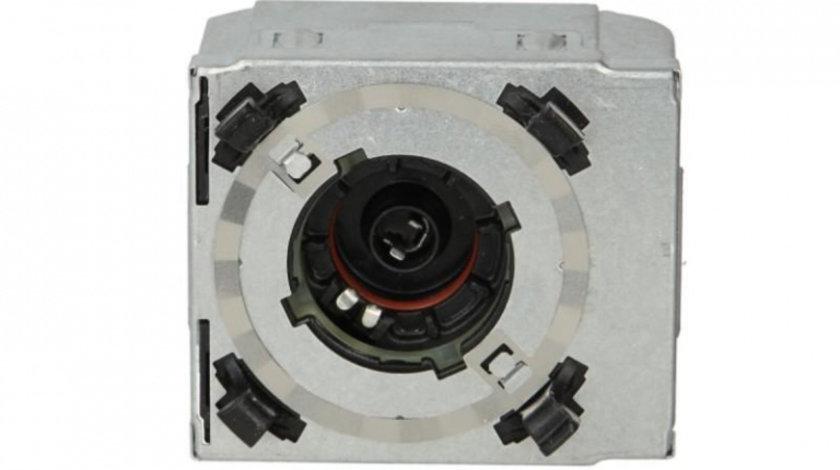 Soclu bec xenon Audi A6 AVANT (2004-2011) [4F5,C6] #2 0028206925