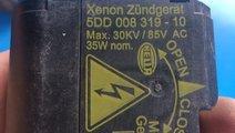 Soclu bec xenon D2S Audi A8 D3 4E an 2003 - 2010 c...