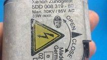 Soclu bec xenon D2S VW / Audi / Skoda / Porsche / ...