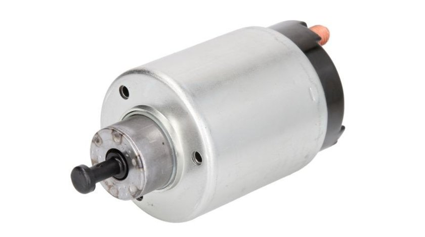 Solenoid, electromotor CHEVROLET SPARK KOREA KE0001