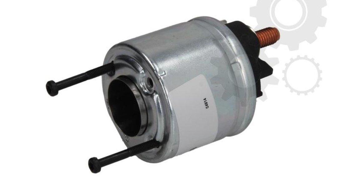 Solenoid electromotor Producator VALEO 594288
