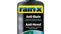 Solutie Anti Ceata Rain-X , tratament parbriz pent...