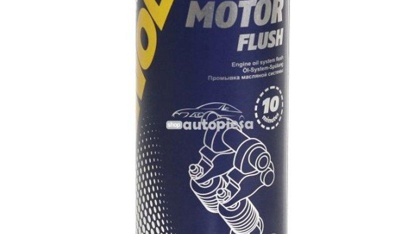Solutie curatare motor MANNOL 350 ml 22368 piesa NOUA