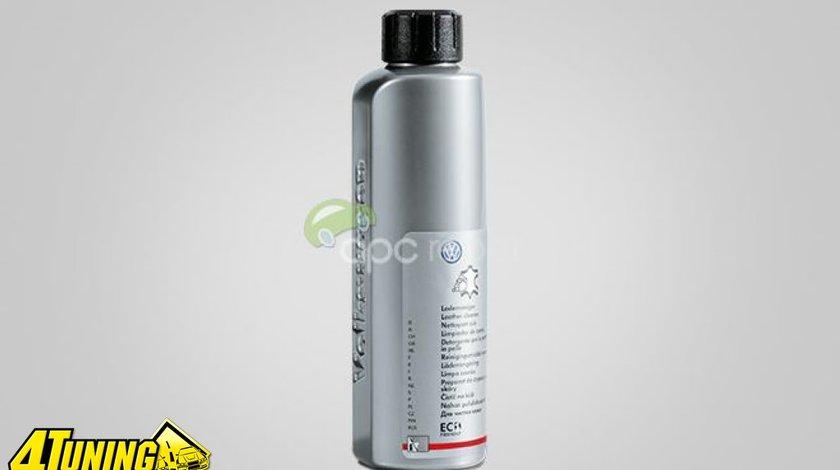 Solutie curatare piele VW originala 250 ml