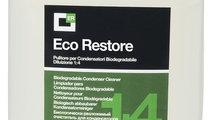 Solutie curatare sistem climatizare condensatoare ...