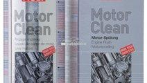 Solutie Motor Clean Liqui Moly 500 ml 1883 piesa N...
