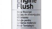 Solutie Motor Flush Liqui Moly 300 ml 2640 piesa N...
