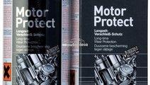 Solutie Motor Protect Liqui Moly 500 ml 1867 piesa...