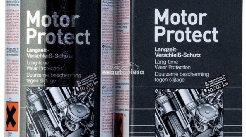 Solutie Motor Protect Liqui Moly 500 ml 1867 piesa NOUA