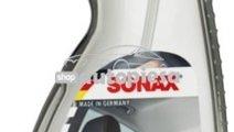 Solutie pentru curatarea tapiteriei SONAX Interior...