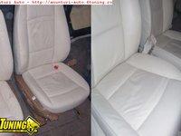 Solutie Reconditionare piele auto volane