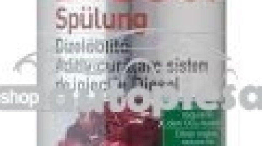 Solutie spalare Diesel Liqui Moly 500 ml 2186 piesa NOUA