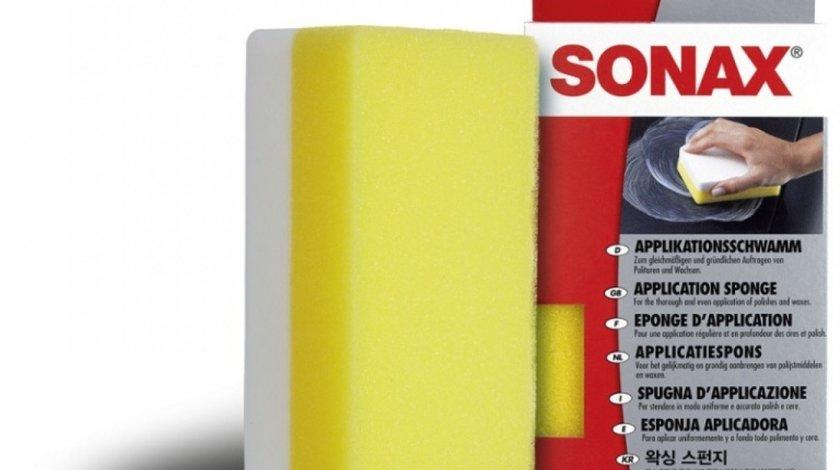 Sonax Burete Polish Aplicator 417300