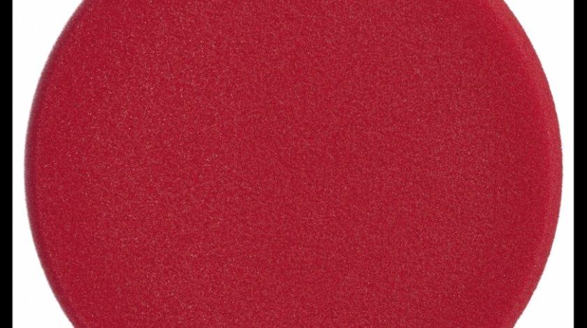 Sonax Burete Polish Rosu 493100