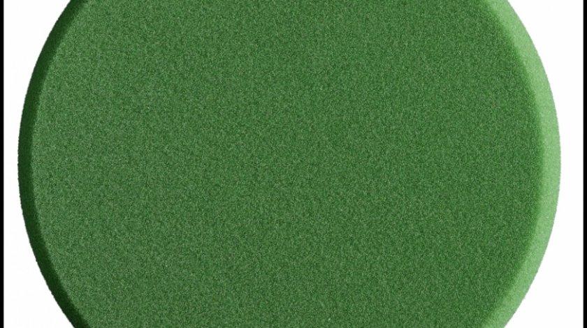 Sonax Burete Polish Verde 493000