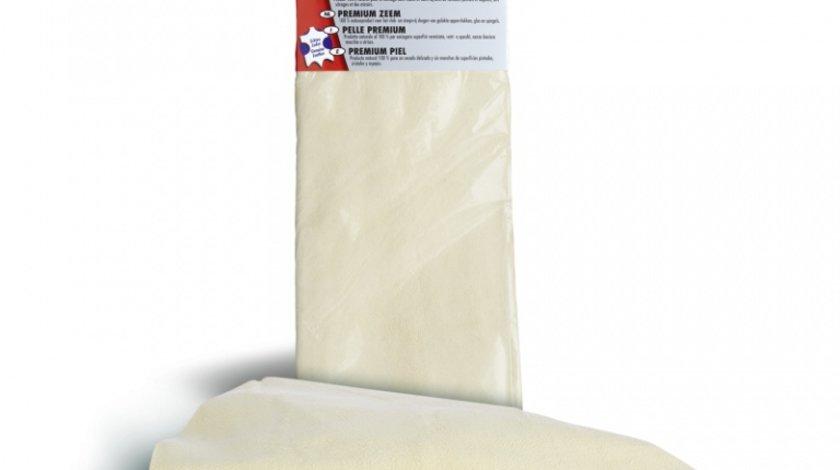 Sonax Laveta Piele Premium 416300