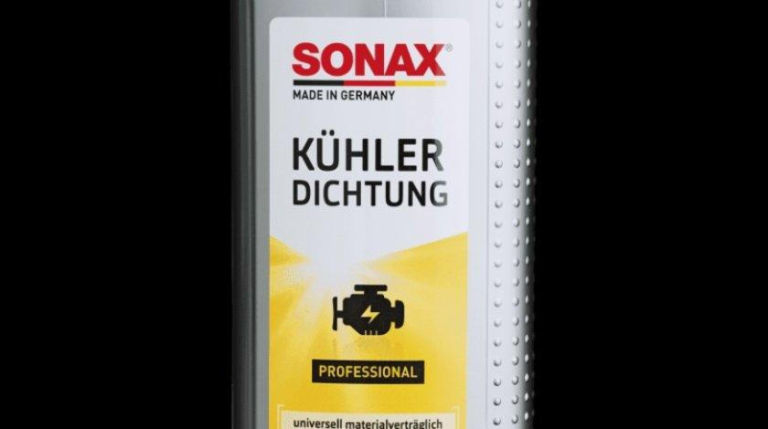 Sonax solutie antiscurgere radiator