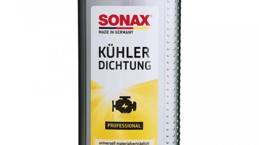 Sonax Solutie Lipit Radiator 442141 250ML
