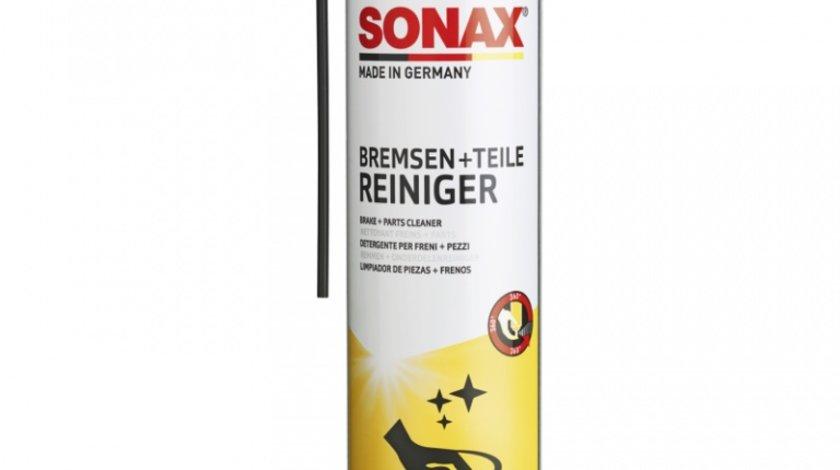 Sonax Spray Curatat Frana 483300 400ML