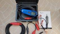 Sonda electrica Vgate PowerScan PT150 - Electrical...