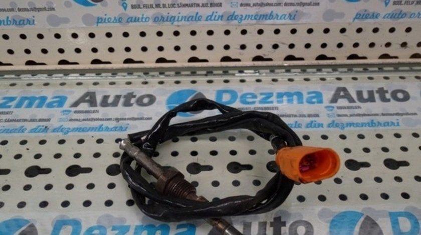 Sonda gaze filtru particule Skoda Octavia 1Z3 1.6 tdi, 03L906088CC