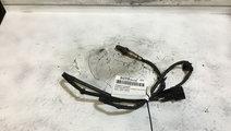 Sonda Lambda 0258007351 Volkswagen GOLF IV 1J1 199...
