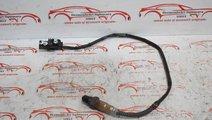 Sonda lambda 03G906262 VW Golf 5 2.0 TDI BMM 511