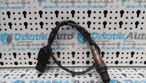 Sonda lambda, 03L906262B, Audi A3 (8P1) 2.0tdi Qua...
