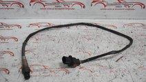 Sonda lambda 057906262 Audi A6 C6 3.0 TDI BMK