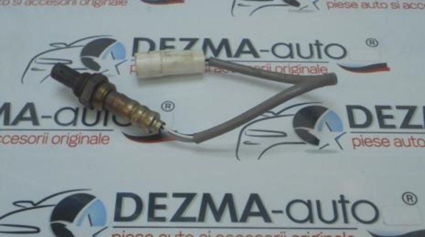Sonda lambda, 0ZA519-SZ2, Ford Fiesta 5, 1.3B