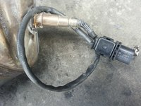 Sonda lambda 1928404682  pentru BMW E46 tip motor 204D4