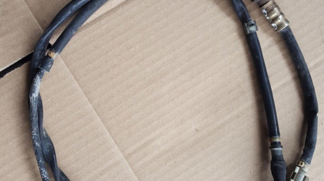 Sonda Lambda 2 Skoda Fabia Polo 1,4 16v AuA 75cp