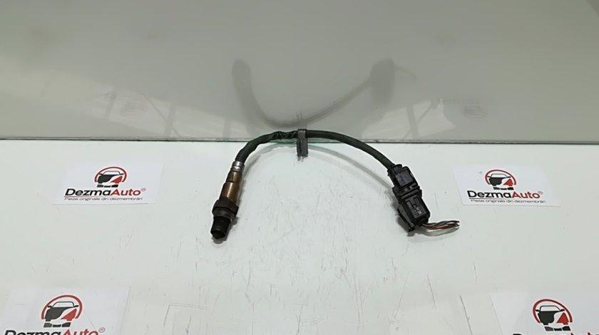 Sonda lambda A0035426918, Mercedes Clasa GLK (X204) din dezmembrari