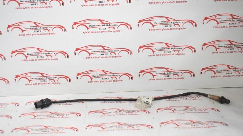 Sonda lambda Audi A3 8P 1.9 TDI BLS 1928404687 530