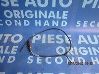 Sonda Lambda Audi A4: 0253003518 (mufa taiata)