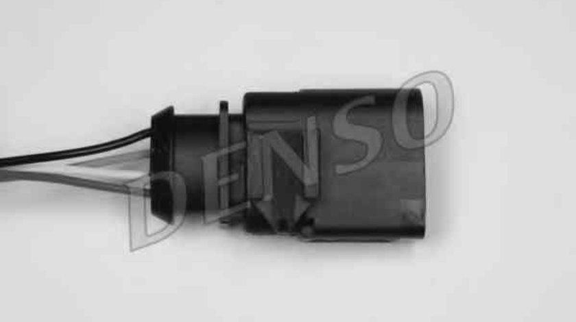 Sonda Lambda AUDI A5 Cabriolet 8F7 Producator DENSO DOX-2041