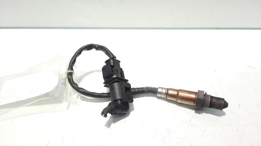 Sonda Lambda, cod 7791600-03, Bmw X3 (E83), 2.0 diesel, N47D20C (idi:455179)