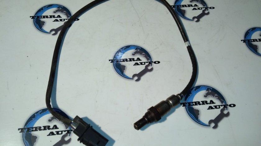 Sonda lambda Fiat Fiorino 1.3 D Multijet - euro 5, 55kw 75 cp, cod motor 199A2000