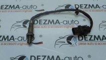 Sonda lambda GM55572548, 0281004161, Opel Insignia...