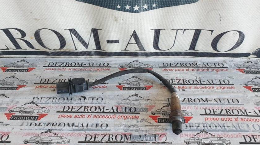 Sonda lambda Hyundai Tucson 1.7 CRDi FWD 141cp cod piesa : 39210-2E100