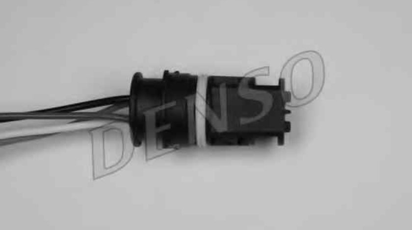 Sonda Lambda MERCEDES-BENZ E-CLASS W211 DENSO DOX-2011