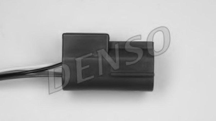Sonda Lambda NISSAN PATHFINDER III (R51) (2005 - 2012) DENSO DOX-2014 - produs NOU