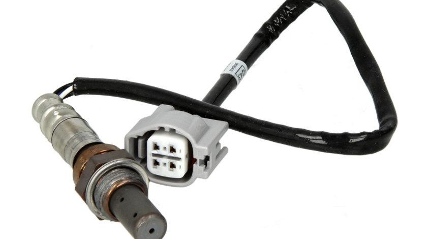 Sonda lambda (numar de fire 4, 450mm) JAGUAR XJ, XK 8, X-Tip 2.1-4.2 intre 1996-2009