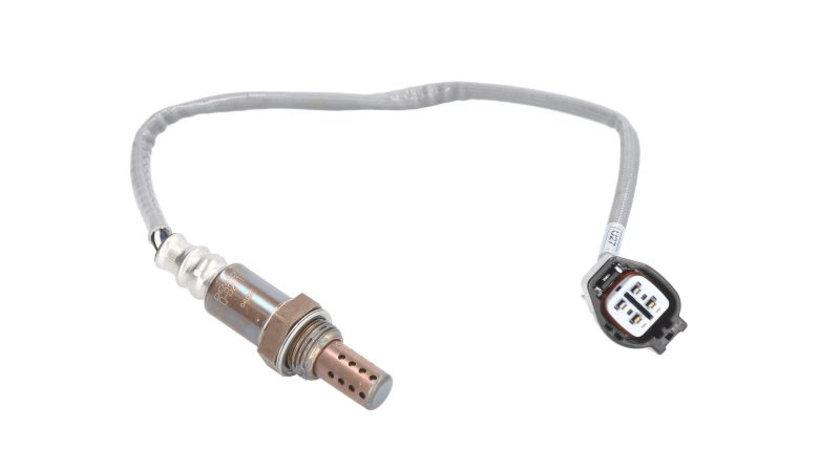 Sonda lambda (numar de fire 4, 480mm) JAGUAR S-Tip, XJ, XK 8 2.5-4.2 intre 1999-2009